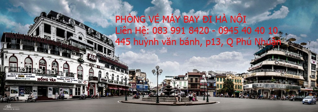 ve may bay sai gon di ha noi gia re