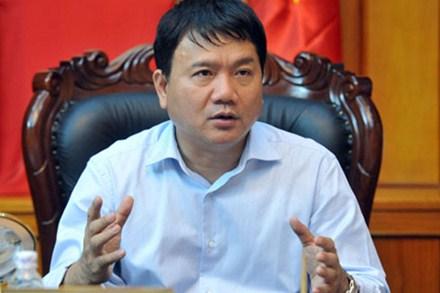 Bộ trưởng Đinh La Thăng đã ký công văn yêu cầu các cán bộ, công chức thuộc Bộ phải ưu tiên chọn hàng không giá rẻ khi đi công tác.