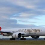 Emirates bán vé bay rẻ từ Việt Nam đi đến nhiều nước