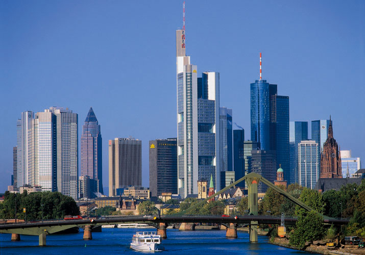 ve may bay di frankfurt