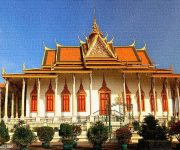 ve may bay di phnom penh