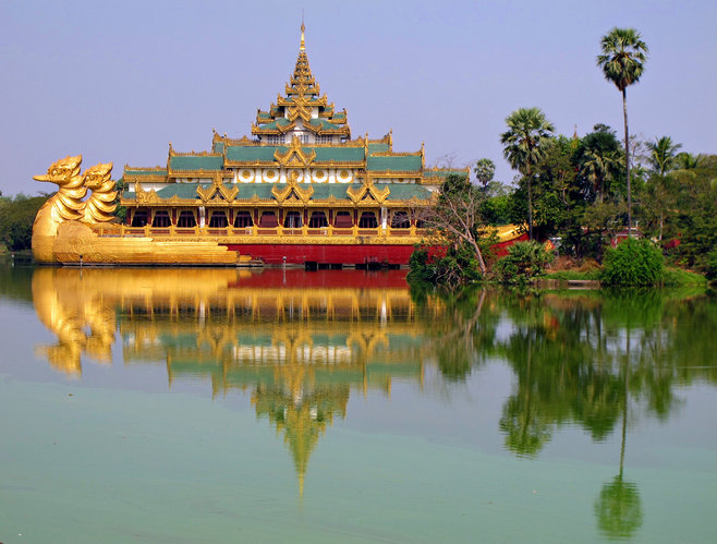 ve may bay di yangon gia re