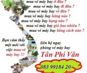 tuyen dai ly ve may bay cap 2 khong can ky quy