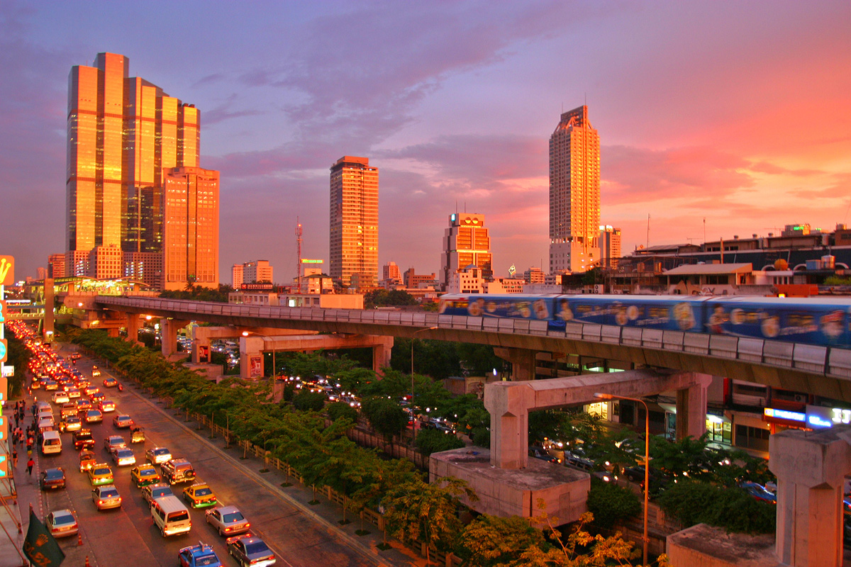 ve-may-bay-di-bangkok