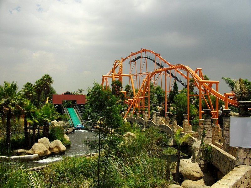 gold_reef_city_park