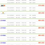Vé máy bay khuyến mãi đi Manila tháng 7