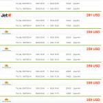 Đặt mua vé máy bay giá rẻ đi Yangon