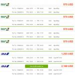 Vé máy bay giá rẻ đi Đài Loan của Eva Air