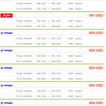 Vé máy bay đi Úc Hãng Air Asia