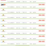 Vé máy bay giá rẻ đi Yangon năm 2014