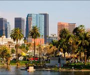 ve may bay di los angeles| ve may bay gia re di los angeles| ban ve may bay di los angeles