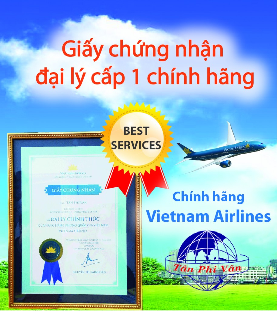 thanh toan jetstar gia re