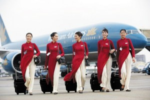 ve may bay di bangkok| ve may bay vietnam airlines di bangkok| ve may bay gia re di bangkok