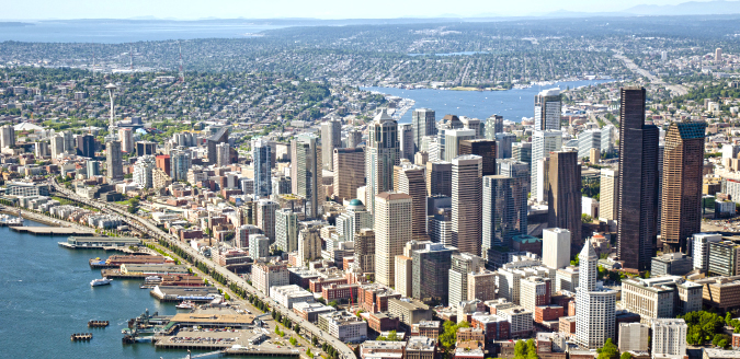 ve may bay di seattle| ve may bay gia re di seattle| ban ve may bay di seattle