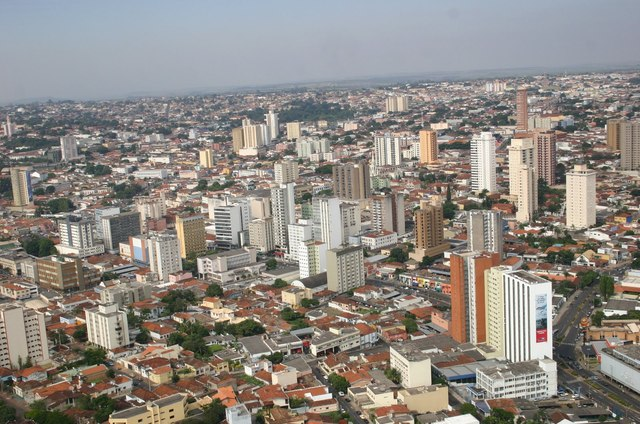 vé máy bay đi Uberaba| ve may bay di Uberaba| ve may bay gia re