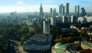 ve may bay di warsaw| ve may bay di ba lan