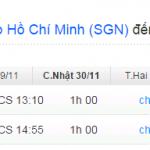 Đặt mua vé máy bay đi Côn Đảo Khám Phá Hòn Đảo Quyến Rũ