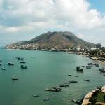 Ngày khuyến mãi cuối cùng của Vietnam Airlines