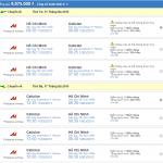 Vé máy bay đi Boracay giá rẻ 150 USD khứ hồi