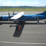 Đặt vé máy bay tết về sân bay Pleiku