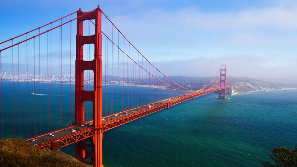 Hướng dẫn mua vé máy bay đi Mỹ khứ hồi giá rẻ 580 USD