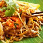 Những món ăn mà bạn nên thưởng thức khi đến Singapore