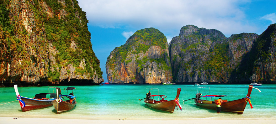 ban ve may bay di phuket