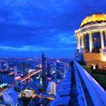 Jetstar khai trương đường bay thẳng Hà Nội – Bangkok