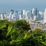 Vé máy bay đi Panama giá rẻ – đặt vé trực tuyến