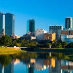 Cách đặt mua vé máy bay đi Texas (Mỹ) giá rẻ nhất tại TPHCM