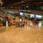 Cách đặt vé máy bay đi Manila giá rẻ khứ hồi từ 2tr đồng