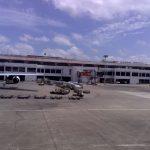 Đặt vé máy bay đi Bangladesh khứ hồi giá rẻ nhất