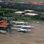 Đặt vé máy bay đi Indonesia khứ hồi giá rẻ nhất 3tr đồng