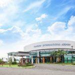 Hướng dẫn cách đặt vé máy bay đi Myanmar giá rẻ khứ hồi
