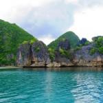 Vé máy bay đi Naga (Philippines) giá rẻ 150 USD khứ hồi