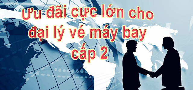 tuyen dai ly ve may bay cap 2
