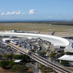 Vé máy bay từ TPHCM đi Brisbane 670 USD khứ hồi