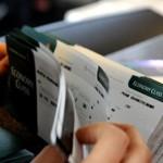 So sánh giá vé máy bay của 3 hãng hàng không