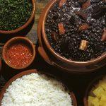 Những món ăn ngon bạn nên nếm thử khi đi du lịch Brazil