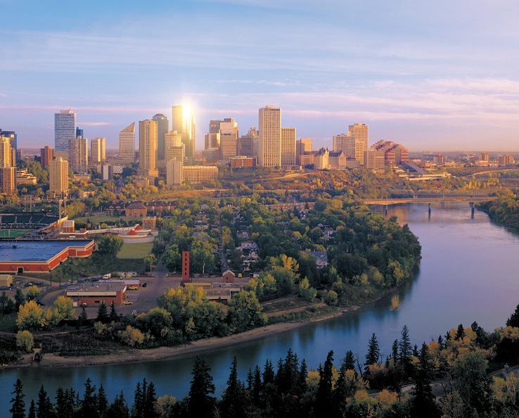 ve may bay gia re Edmonton2