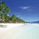 Kinh nghiệm du lịch Boracay tự túc hay nhất, Phượt Boracay từ A-Z
