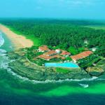 Vé máy bay đi Sri Lanka giá rẻ 300 USD