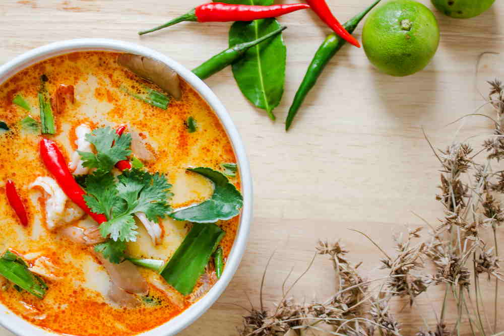 mua ve may bay di krabi thai lan