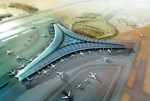vé máy bay tphcm đi kuwait
