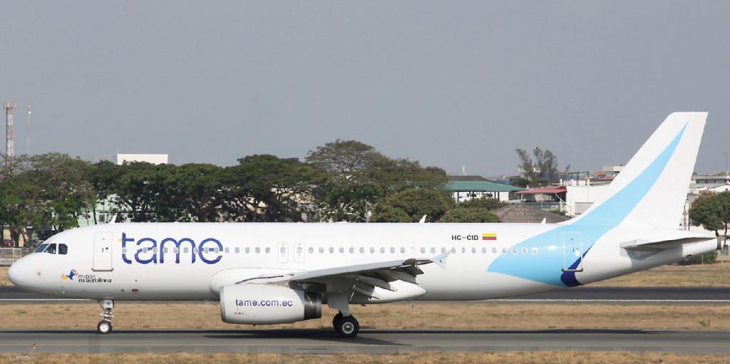 vé máy bay tphcm đi ecuador