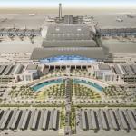 Đặt mua vé máy bay đi Oman giá rẻ 300 USD