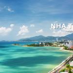 Vé máy bay khuyến mãi đi Nha Trang giá 299k năm 2017