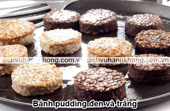 Black-and-white-pudding