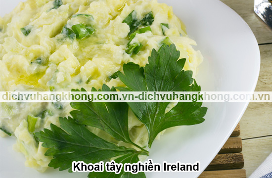 Colcannon-and-champ-khoai-tay-nghien