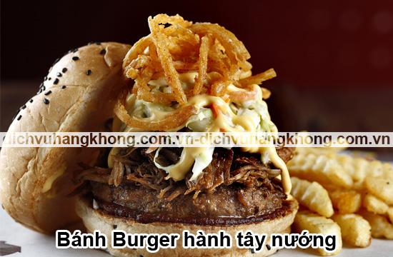 banh-burger-hanh-tay-nuong